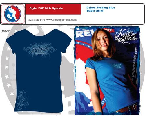 psp-girl-blue-m.jpg