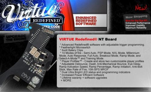 virtue-NT2