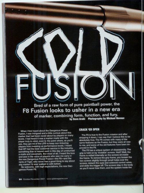 fusion-1-sized.jpg