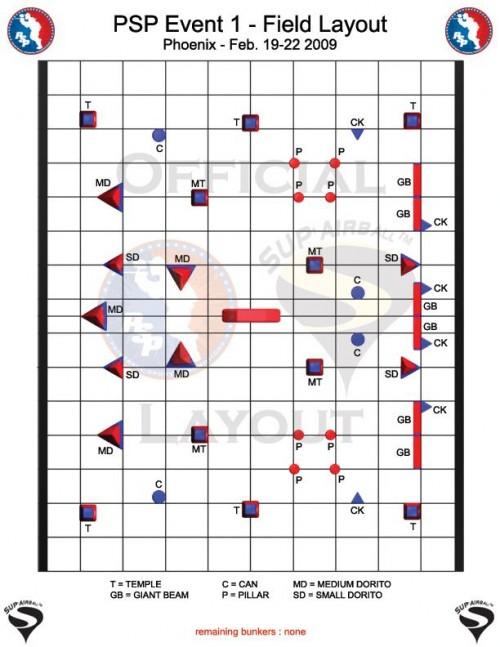 2009_psp_layout_2_grid___phoenix