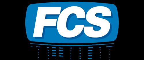 FCS_4C