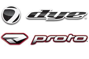 dye-proto-news