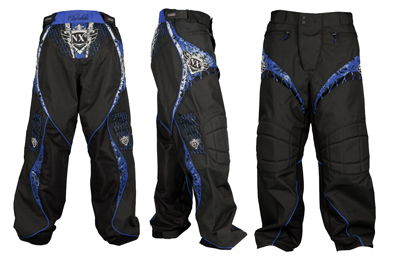 pants_blue_400