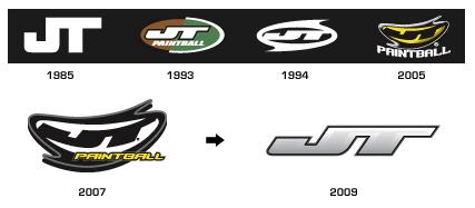 pbnation_jt_logo_history