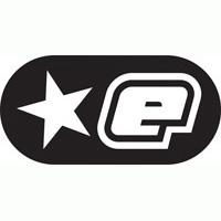 planet_eclipse_logo