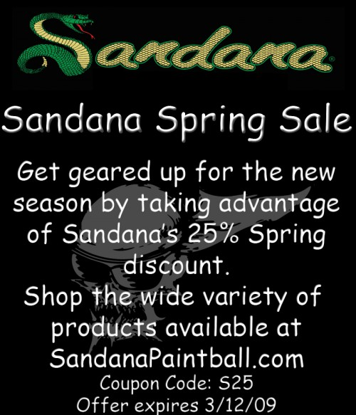 sandana_spring_sale