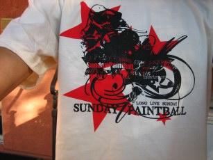 sunday-2