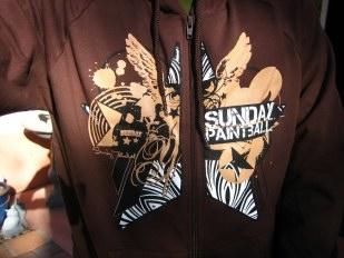 sunday-h